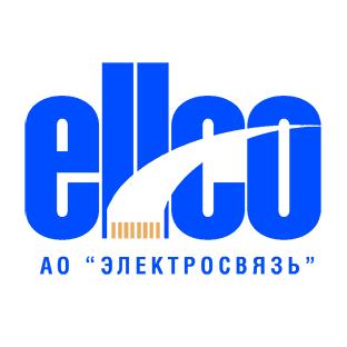 ellco Махачкала