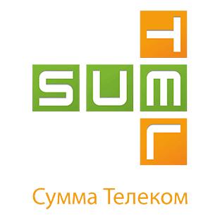 Сумма Телеком (SUMTEL)